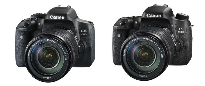 canon-t5i-vs-t6i