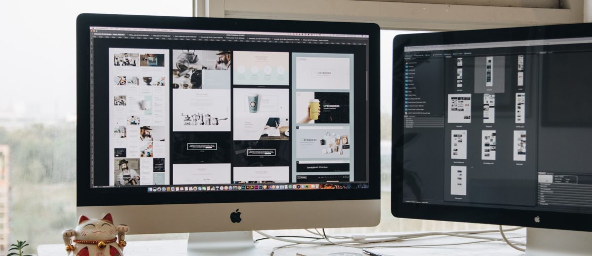 11+ Best Monitors for Photo Editing and Photography